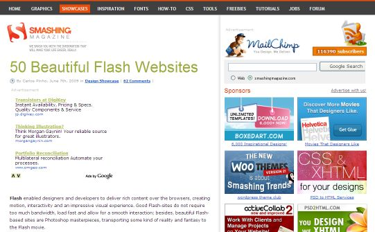 50-beautiful-flash-websites-_-design-showcase-_-smashing-magazine