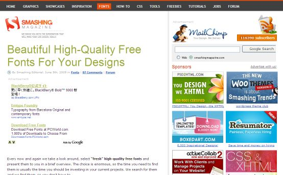 beautiful-high-quality-free-fonts-for-your-designs-_-fonts-_-smashing-magazine