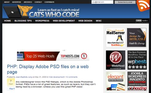 php_-display-adobe-psd-files-on-a-web-page